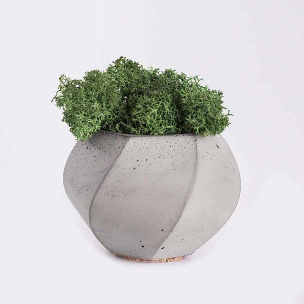 plante d'exterieur artificielle